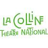 La Colline - théâtre national