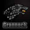 Grannock