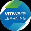 VMware Education & Certification