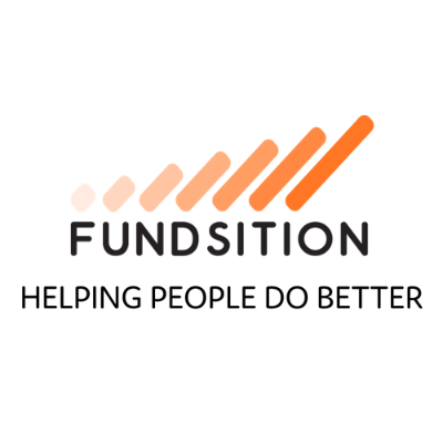 SME CrowdFunder