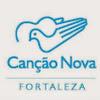 Canção Nova Fortaleza