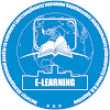 E-Learning Open Karazin