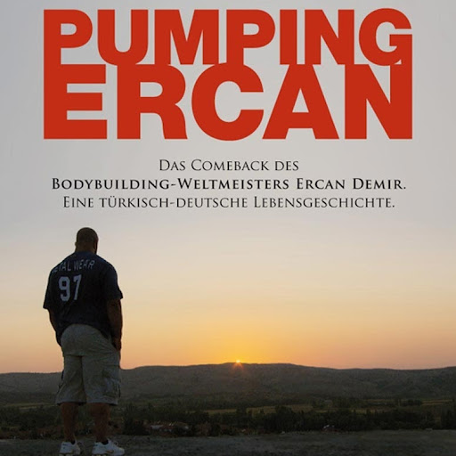 PumpingErcan