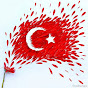 شبكة دراما التركية