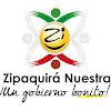 Zipaquirá Nuestra Alcaldía Municipal