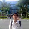 Tuyen Van Nguyen