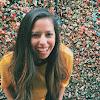 Amanda Montemayor