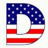 delux2341