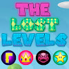 TheLostLevelsMPL