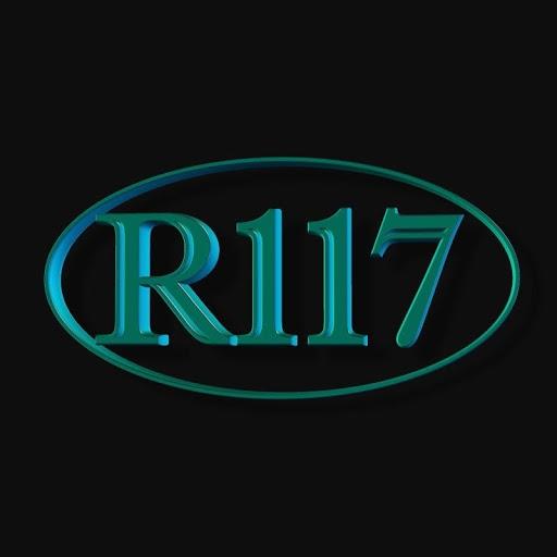 Rexon117