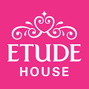 Etude House Girl