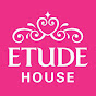 Etude House Girl