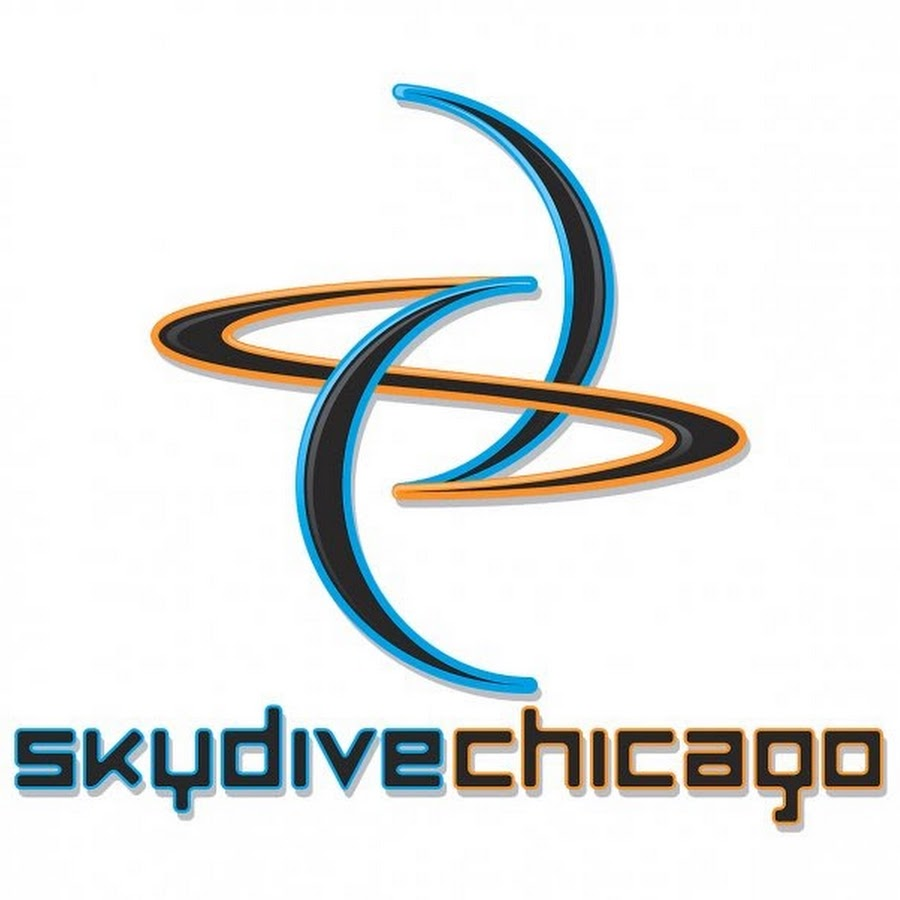 case study on skydive chicago