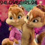 94Lovegirl94