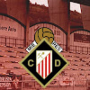 Caudal DeportivoTV