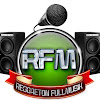 Reggaeton FullMusik