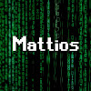 Mattios - Mattios1UK
