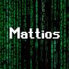 Mattios1UK