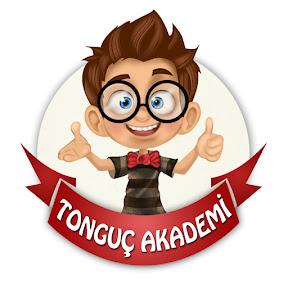 Tonguç Akademi Youtube Ders Kanalı