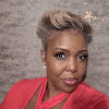 monkey gaming 51 victor