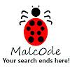 Malc0de.org