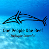 One People One Reef