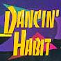 DancinHabitVideos