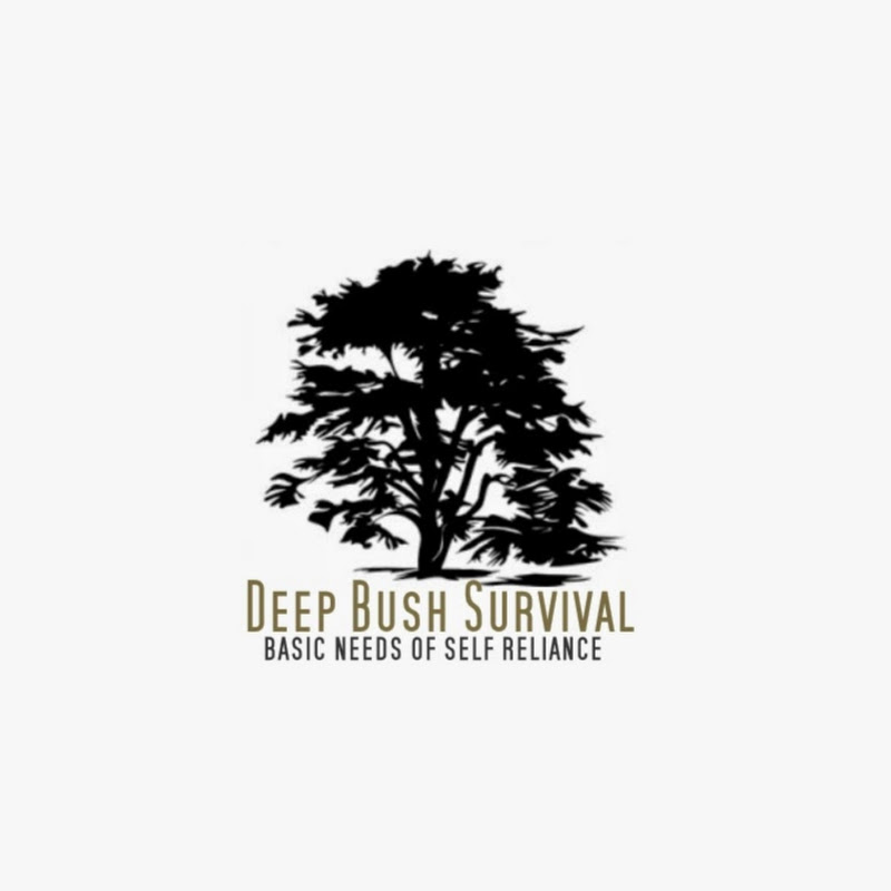 Deep Bush Survival