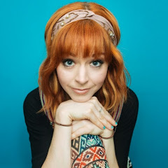 Lindsey Stirling - Topic
