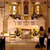 AdorationChapel