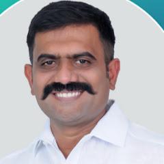 Telugu Hungama