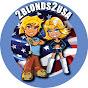 2blonds2USA