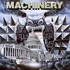 MachineryDan