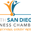 North San Diego Business Chamber