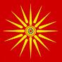 makedonskonasledstvo