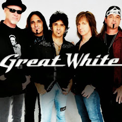 Great White - Topic