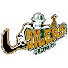 Okotoks Oilers