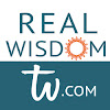 Real Wisdom TV