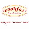 cookiesbydesigntube