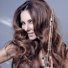 Michele McGovern Music