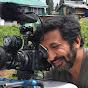 Alipur Films