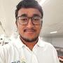 Abhishek Khetwal