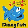 dizzyfishuk