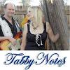 Tabby Notes