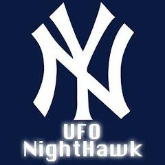 UFONightHawk