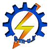 سایت تخصصی برق