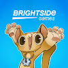 Brightside Games
