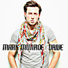 Mark Munroe