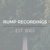 rump recordings