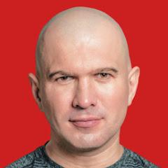1) Алексей Земсков (zems.pro)